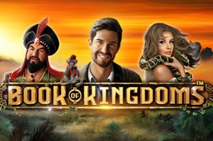 new-book-kingdoms-slot-released-pragmatic-play