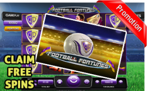 football-fortunes-free-spins-homepage