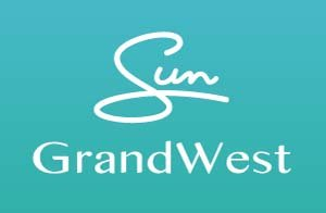 grandwest-casino-shows-corporate-responsibility-generous-donation-local-school