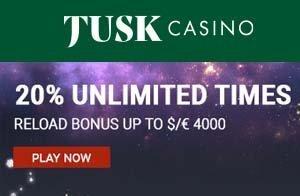 reload-bankroll-tusk-casino