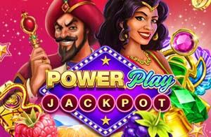 join-powerplay-spins-promo-casino-com