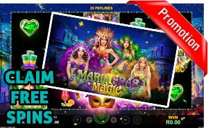 mardi-gras-magic-free-spins-homepage