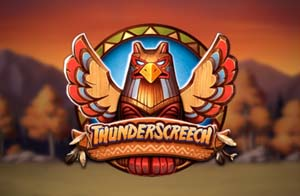 native-american-themed-play-n-go-slot-screeches-sa-online-casinos