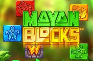 ready-welcome-new-playtech-slot-mayan-blocks-march