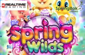 tg-launches-bold-new-spring-themed-slot-springbok-casino