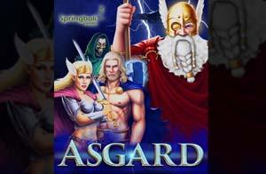 enter-great-hall-valhalla-rtgs-latest-asgard-deluxe-slot-springbok-casino