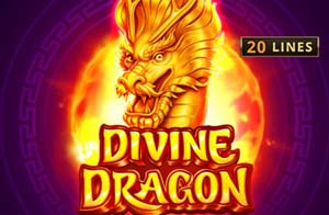 slay-divine-dragon-win-big-playson-new-slot