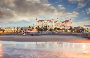 Sun International Plans Extension of Boardwalk Casino with New Mall