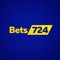 bets724-logo