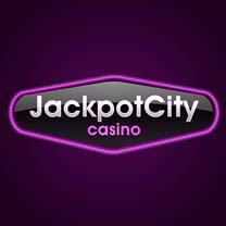 JacpotCity Casino