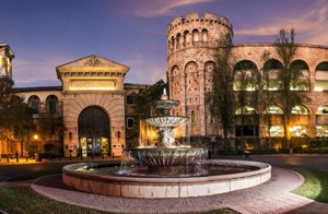Enjoy Discounted Alcohol Brands on the Casino Floor at MonteCasino