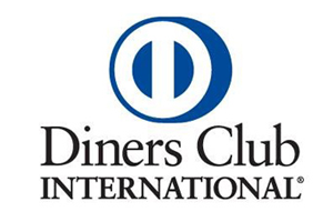 Diners Club International Banking