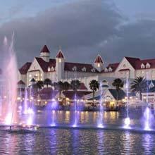 Boardwalk Casino