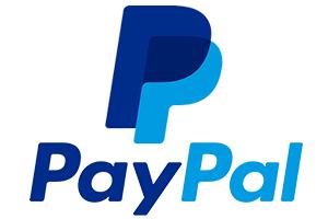 PayPal Banking