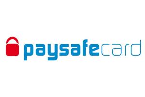 Paysafecard Banking