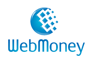 Webmoney Banking